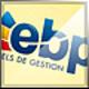 Logo EBP Auto-Entrepreneur Pratic 2014