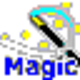 Logo Magic Games Collection