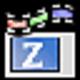 Logo PQ DVD to Zune Converter