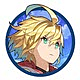 Logo Dragalia Lost Android
