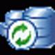 Logo DBF Sync
