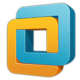 Logo Vmware Workstation Pro