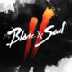 Logo Blade and Soul 2 Android