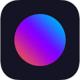 Logo Gong – Votre calendrier réinventé
