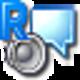Logo Radmin Communication Server
