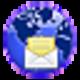Logo Email Delivery Server