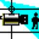 Logo VideoCAD Starter