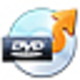 Logo Kigo DVD Converter for Mac