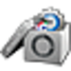 Logo 4Videosoft MP4 Vidéo Convertisseur pour Mac