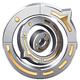 Logo Alarm Clock Pro