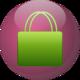 Logo Store Manager pour Prestashop