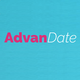 Logo Advandate