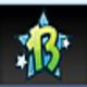 Logo BrawlBusters