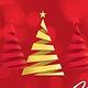 Logo Kit Noël sapin