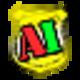 Auction Inquisitor(TM)