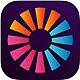 Logo Momondo iOS