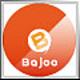 Logo Bajoo
