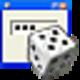 Logo ViPNet Password Roulette