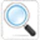 Logo Micro keylogger