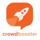 Logo Crowdbooster