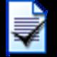 Logo Mass File Editor