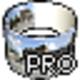 Logo PanoramaStudio Pro