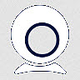 Logo Iriun Webcam