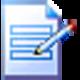 Logo Apycom Java Menus and Buttons