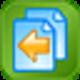 Logo Remote Backup Magic Pro