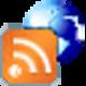 Logo Web2RSS Proxy