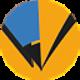 Logo Tinn-R