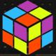 Logo Launchbox