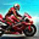 Logo Motoracing