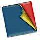 Logo RagTime Mac