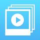 Logo PicFlow – slideshow maker free
