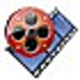 Logo SuperDVD Video Editor