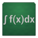 Logo Derivative and Integral Rules