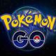 Logo Pokemon Go sur HoloLens