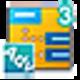 Logo Advanced CSS Menu Suite for Expression Web