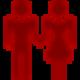 Logo Photo ++