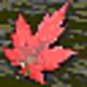 Logo Golden Autumn 3D Screensaver