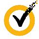 Logo Norton Antivirus Beta