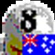 Logo Hoffmanns Lotto-Experte Australia