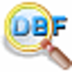 Logo Advanced DBF Editor