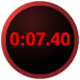 Logo Savoir Chronomètre