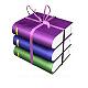 Logo WinRAR Mac