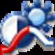 Logo Batch AutoCorrector
