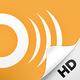 Logo Wikango HD v4.3.2
