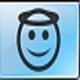 Logo CSV Buddy