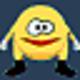 Logo Pacco Quest 3D